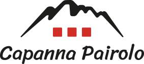 logo_pairolo